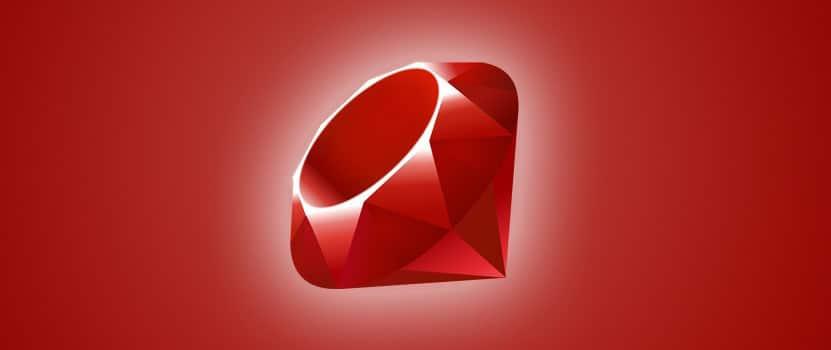 Codecademy lança curso grátis de Ruby on Rails - Blog da