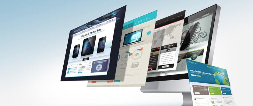 Saiba como estruturar melhor o seu site