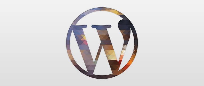Delete as Revisões do WordPress e Acelere seu Blog