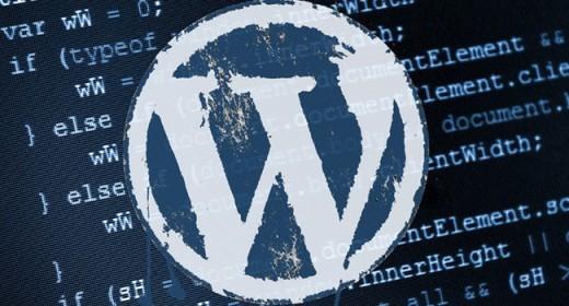 Site em WordPress: dicas para quando seu site estiver no ar