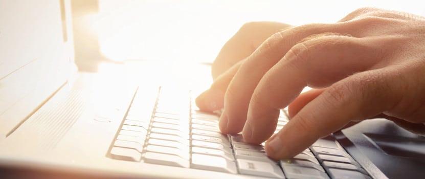 12 dicas para redigir ótimos textos para web