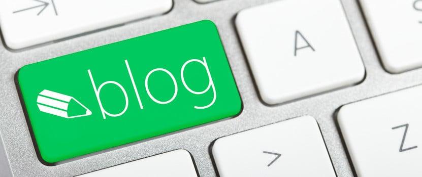 Manual do blog: tudo que você precisa saber