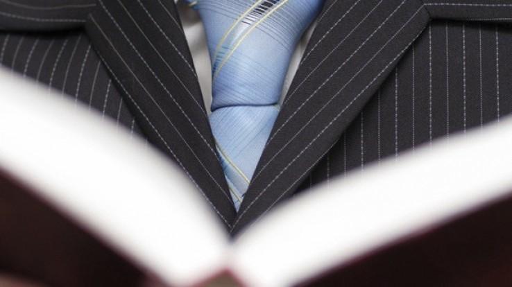 5 livros inspiradores para quem quer empreender