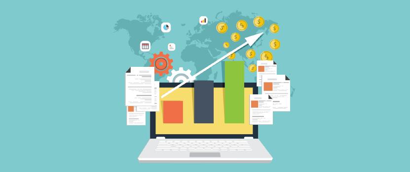 Dá para construir um negócio digital sem blog?
