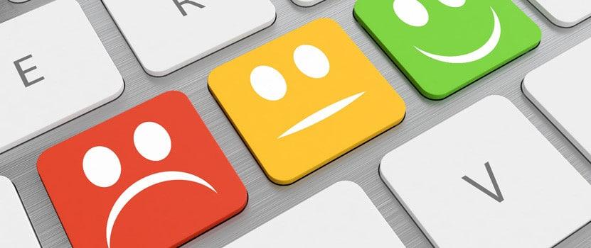 Como melhorar a experiência do usuário em seu site? Confira 3 dicas