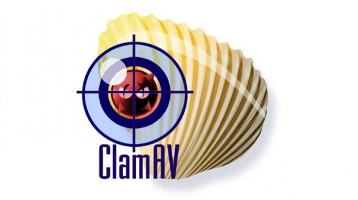 ClamAV instalado no cPanel mas não funciona na linha de comando?