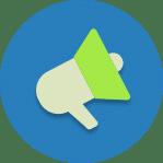 divulgue-redes-sociais-e-mail-marketing