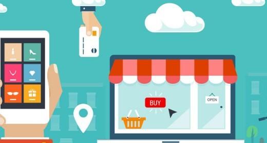 5 plugins de e-commerce para WordPress