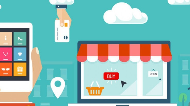 5 plugins de e-commerce para WordPress
