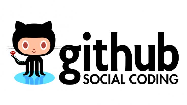 Mais git com o hub: a linha de comando do Github