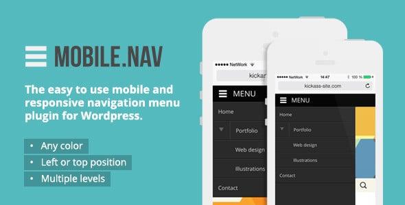 mobilenav