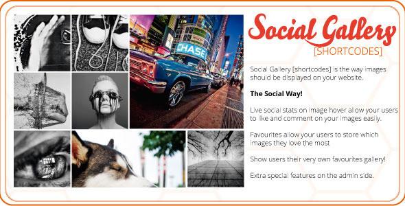 social-gallery