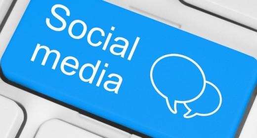 Social Media: não tenha medo de ser engraçado!