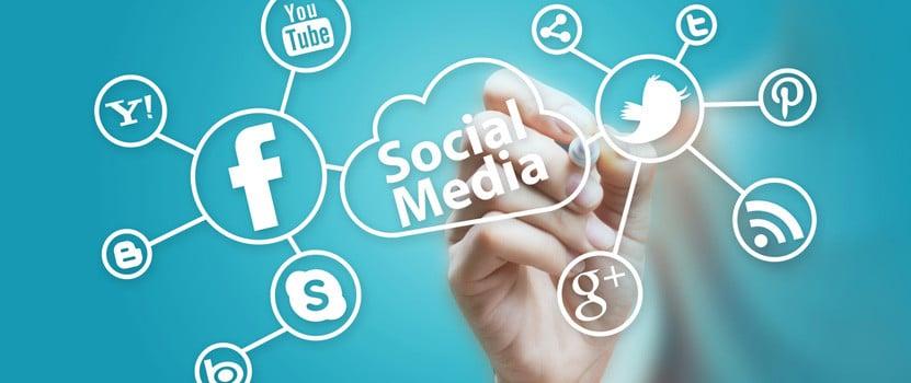 Como usar as mídias sociais a favor do seu negócio
