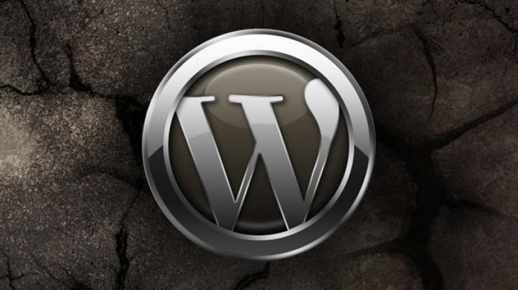 Como recuperar a senha do Administrador do WordPress?