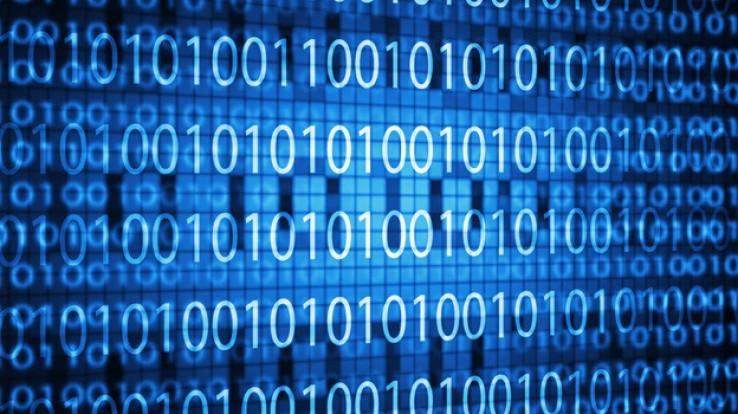 Como parar o processo de backup no cPanel?