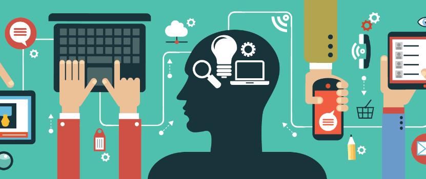 Ferramentas para empresas: organização e comunicação - Blog da ...