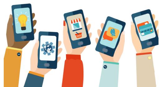 Sites com versões para mobile recebem mais impulsos nos resultados do Google