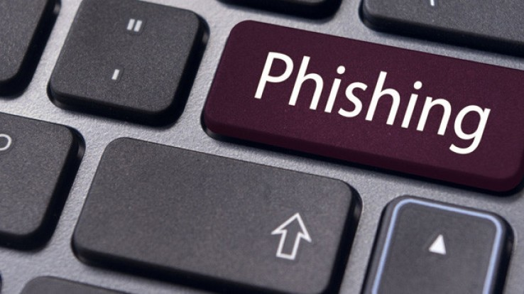 Phishing: como se prevenir