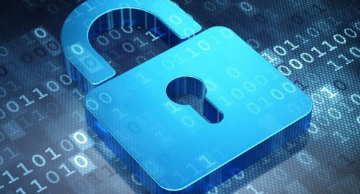 Como proteger seus arquivos no Linux CentOS