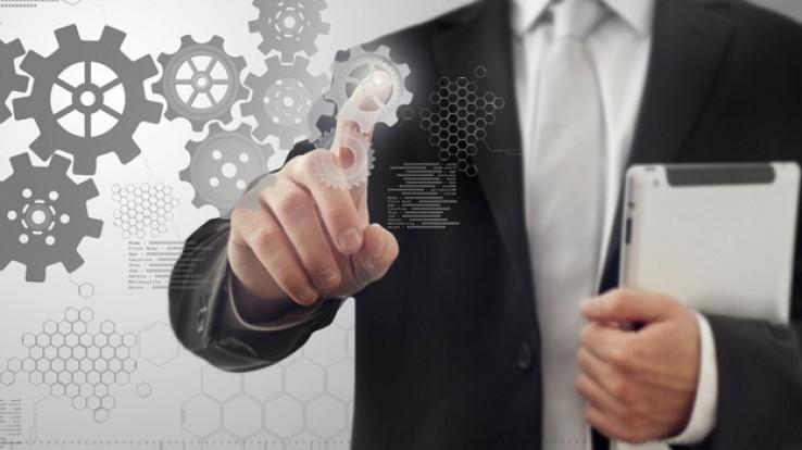 SEO: como a otimização de sites pode impulsionar seu negócio