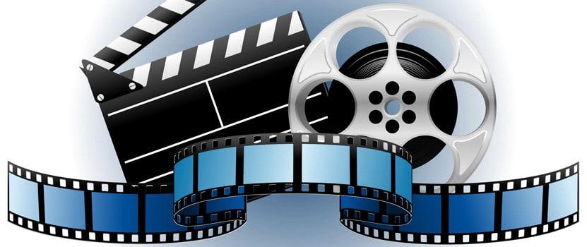 5 ferramentas para fazer vídeos criativos online!
