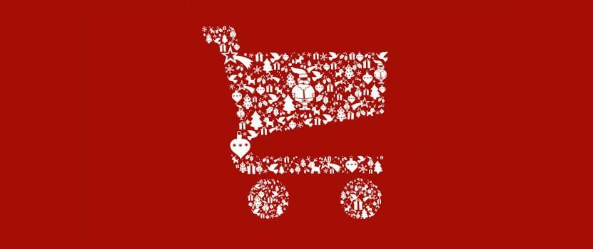 Dicas para preparar sua loja online para as vendas de Natal