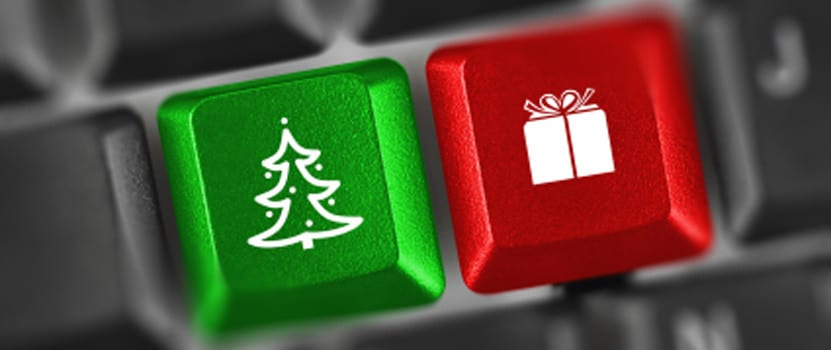 11 dicas para aumentar as vendas do seu e-commerce no Natal
