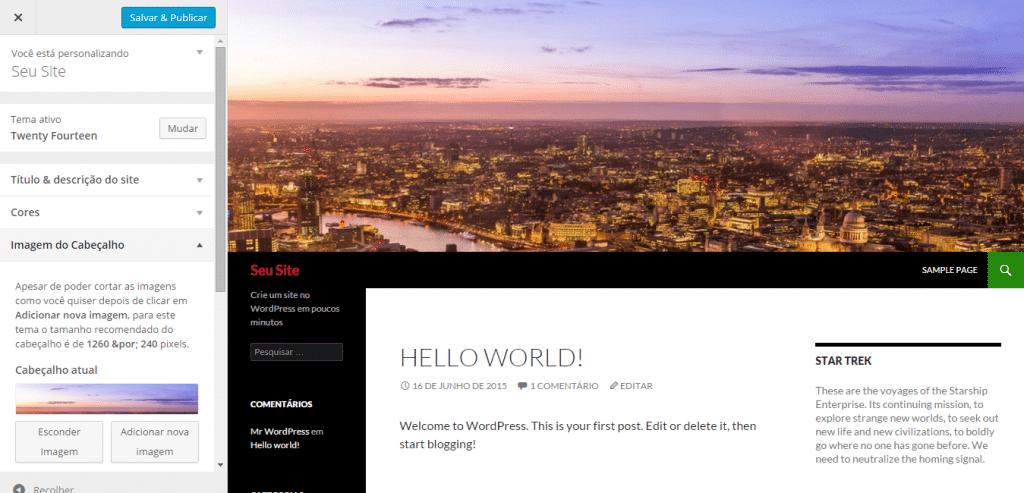 Personalizar-Seu-Site-Crie-um-site-no-WordPress-em-poucos-minutos-imagem-Copia-1024x493