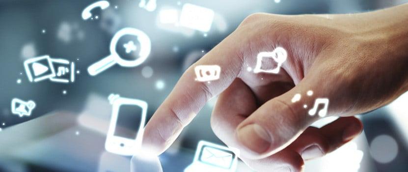 6 ferramentas de controle financeiro empresarial e pessoal