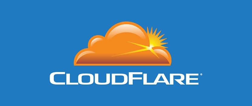 Configurar SSL grátis com CloudFlare em seu site