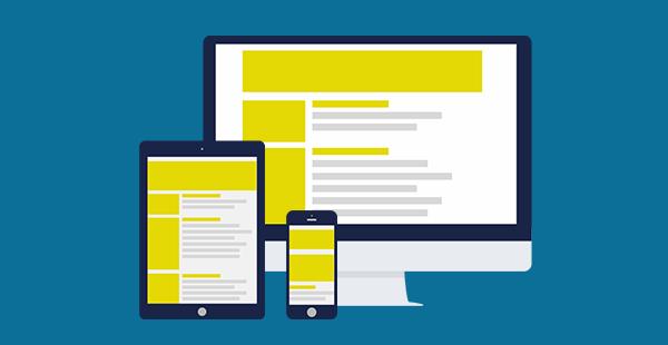 como-escolher-template-site-responsivo
