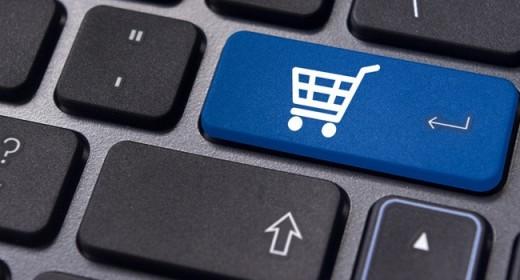 5 extensões de e-commerce para Joomla