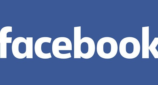Facebook: 10 dicas para deixar sua fanpage profissional