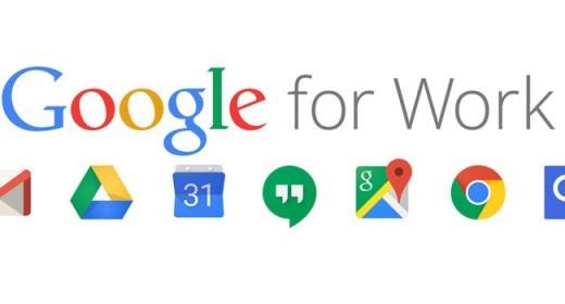 Ferramentas do Google que podem ajudar o seu negócio