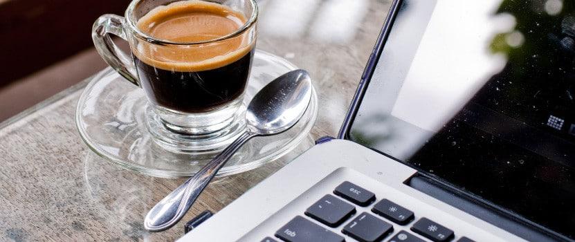 O que você deve saber antes de trabalhar home office?