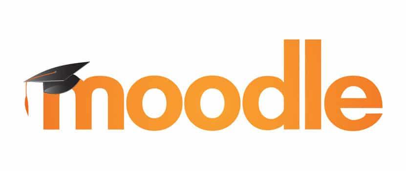 Moodle: como e por que produzir um site nessa plataforma?