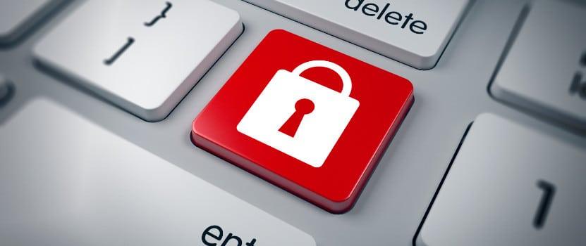 Veja 4 dicas para manter suas informações sempre em segurança.