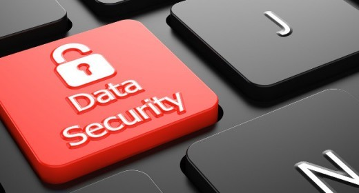 Por que é preciso focar na segurança de dados?