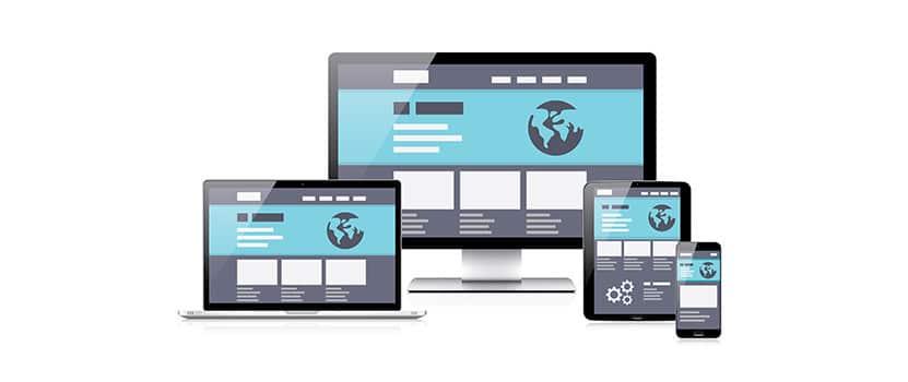 Como e por que criar um site