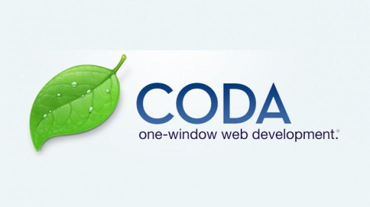 Coda leva ambiente de desenvolvimento completo para a tela do iPhone e do iPad