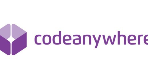 Codeanywhere tem editor de código na nuvem e grátis com ferramenta de FTP