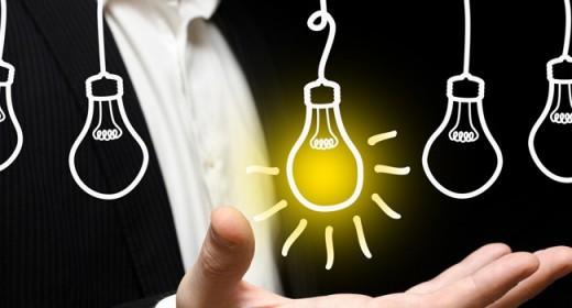 Como avaliar se suas ideias são realmente inovadoras?