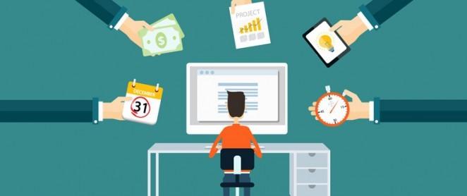 5 ferramentas para quem deseja ser um freelancer