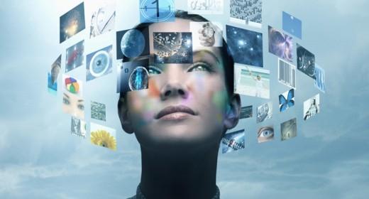 Devemos ter medo da tecnologia do futuro?