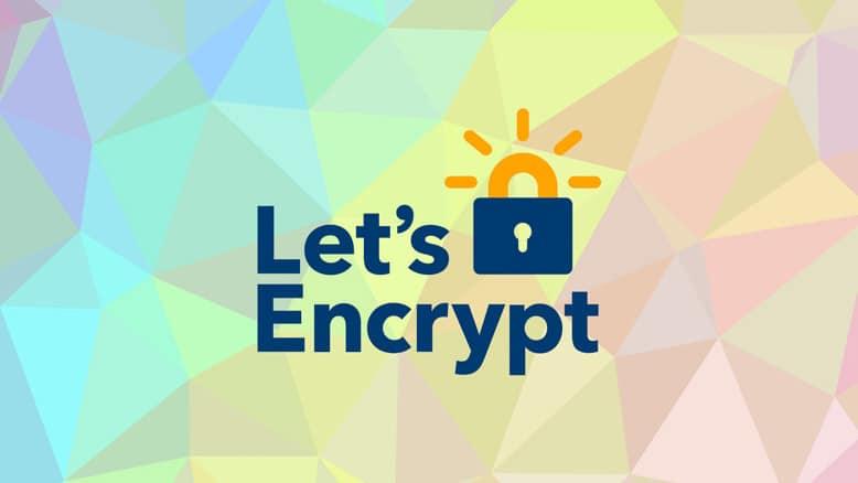 Como instalar o Certificado SSL Grátis Let´s Encrypt no cPanel