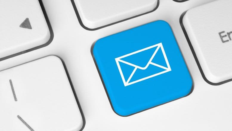 A importância e evolução do E-mail