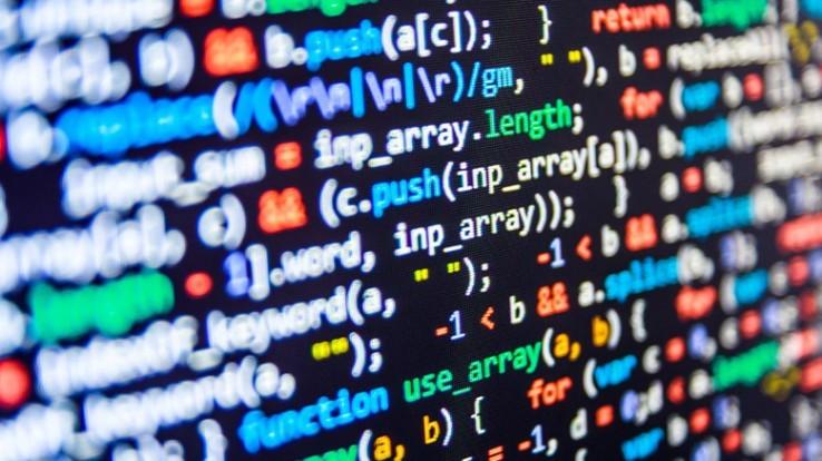 7 linguagens de programação para ficar de olho