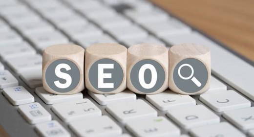 Dicas simples de SEO para aumentar o número de leitores ao seu blog.