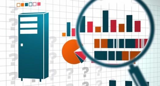 3 passos para melhorar a performance do seu servidor
